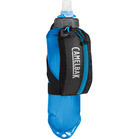 CamelBak Nano Handheld black/atomic blue